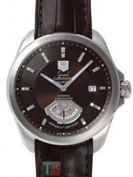 TAG Heuer Grand Carrera Calibre6 RS WAV511C.FC6230