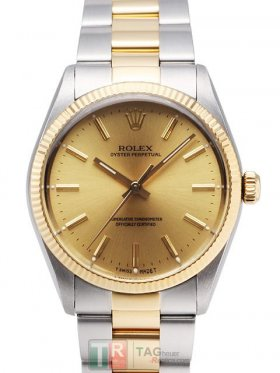 Replica ROLEX OYSTER PERPETUAL Watch Ref.10053