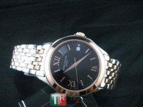 PATEK PHILIPPE swiss replica watches-10