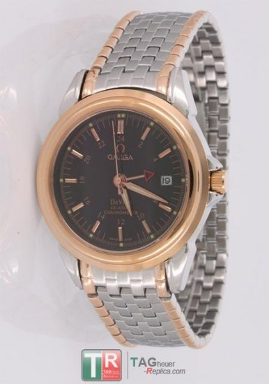 Omega swiss Replica Watches-130