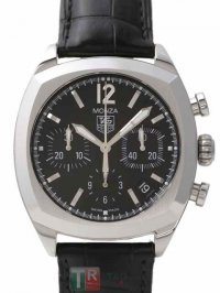 TAG Heuer other MONZA CHRONOGRAPH CR2113.FC6164