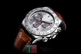 ROLEX Replica DAYTONA Watch 116519