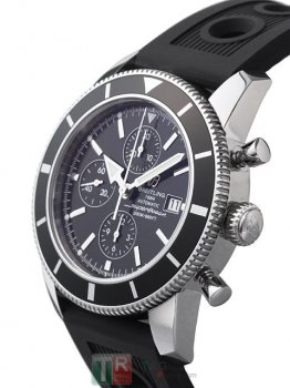 BREITLING OTHER SUPER OCEAN HERITAGE CHRONOGRAPH A272B08ORC