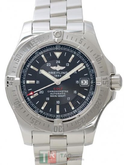 BREITLING OTHER COLT AUTOMATIC A178B87PRS