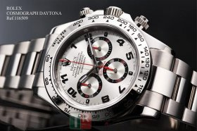 ROLEX DAYTONA 116509A Replica Watch