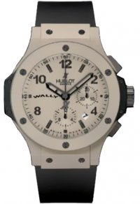 Hublot Big Bang Wally Evolution 44mm 320.ui.5510.rx.wal09