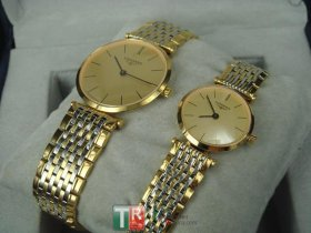 LONGINES swiss Replica Watches-216