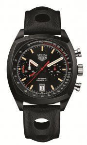 Tag Heuer Monza Chronograph Automatic Men's Watch CR2080.FC6375