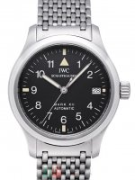 IWC other Flieger Mark XII IW324102