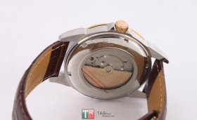 Omega swiss Replica Watches-127