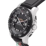 BREITLING OTHER Airwolf Raven A784B11RRC