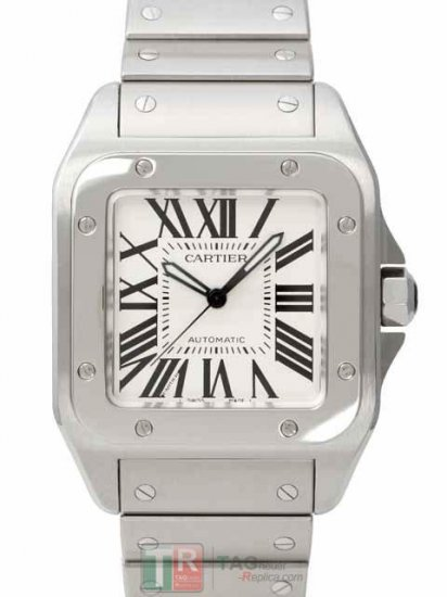 Cartier Ballon Bleu Large Luxury Watch W69009Z4