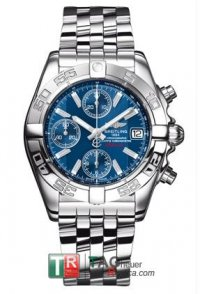 Breitling Chrono Galactic A13358L