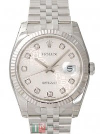 Replica ROLEX DATEJUST 116234GB