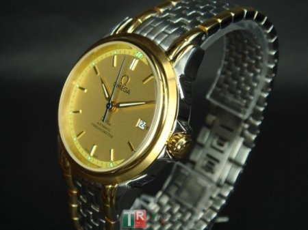 Omega swiss Replica Watches-185