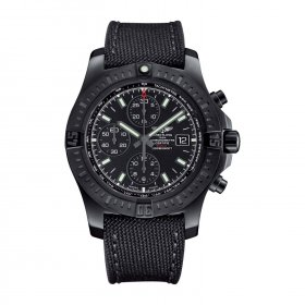 Breitling Colt Chronograph Automatic M1338810/BF01 Watch