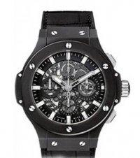 Hublot Big Bang Aero Bang Black Magic 311.ci.1170.rx