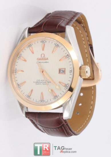 Omega swiss Replica Watches-58