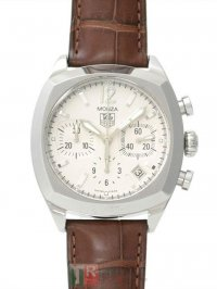 TAG Heuer other MONZA CHRONOGRAPH CR2114.FC6164
