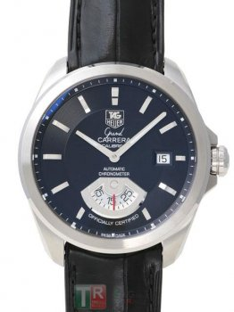 TAG Heuer Grand Carrera CALIBRE 6 WAV511A.FC6224