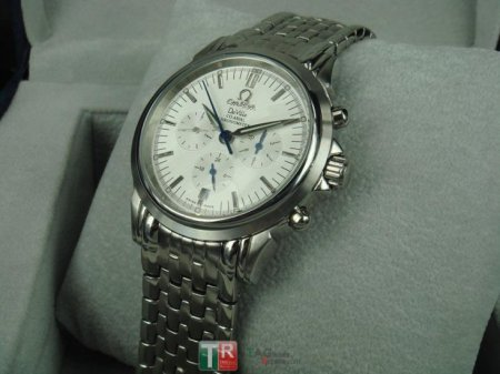 Omega swiss Replica Watches-179