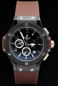 HUBLOT BIG BANG 301.SX.130.SX