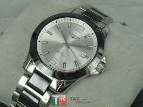 LONGINES swiss Replica Watches-213