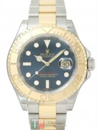 Replica ROLEX YACHT-MASTER 16623B Watch
