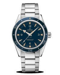 OMEGA Seamaster 300 Master Co-Axial 41mm 233.90.41.21.03.002
