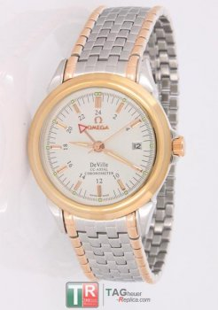 Omega swiss Replica Watches-128