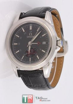 Omega swiss Replica Watches-125