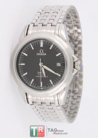 Omega swiss Replica Watches-41