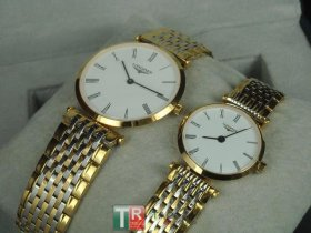 LONGINES swiss Replica Watches-217