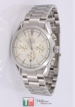 Omega swiss Replica Watches-102