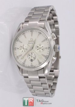 Omega swiss Replica Watches-101