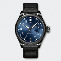 "Replica IWC Big Pilot's Watch ""Boutique Rodeo Drive"" IW502003"