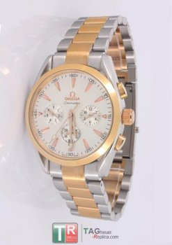 Omega swiss Replica Watches-103