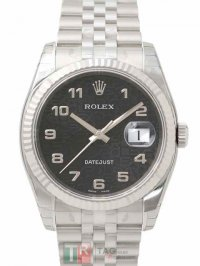 Replica ROLEX DATEJUST 116234C