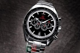 Replica OMEGA SPECIALITIES Specialities Olympic Timeless Collection 321.30.44.52.01.001