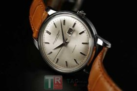 IWC other ROUND AUTOMATIC IW648A