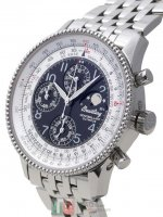 BREITLING OTHER MONTBRILLANT ORYMPUS A191B74NP