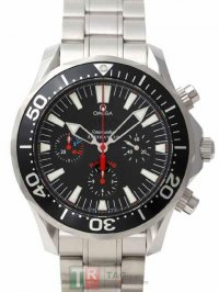 Replica OMEGA SEAMASTER COLLECTION AMERICA'S CUP CHRONOGRAPH RACING 2569.50
