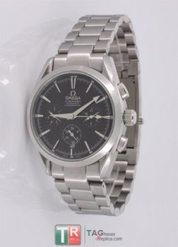 Omega swiss Replica Watches-100