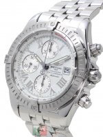 BREITLING CHRONOMAT A156A53PA