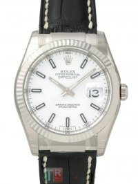 Replica ROLEX DATEJUST 116139A