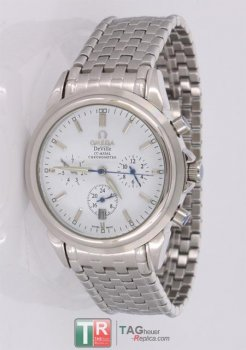Omega swiss Replica Watches-132