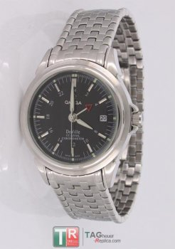 Omega swiss Replica Watches-131