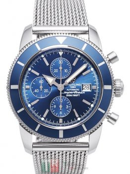 BREITLING OTHER SUPER OCEAN HERITAGE CHRONOGRAPH A272C58OCA
