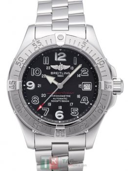 BREITLING OTHER Super Ocean Automatic A183B09PRS