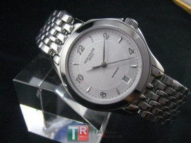 PATEK PHILIPPE swiss replica watches-19